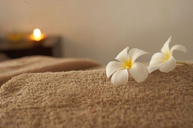 247cc182-relaxation-686392_640.jpg